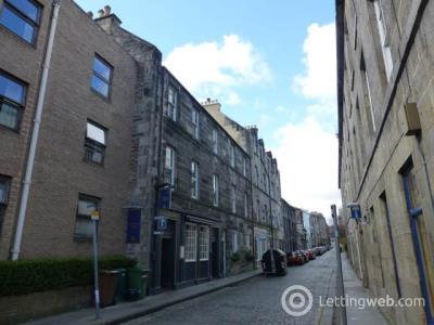 Property to rent in Dean Street, Stockbridge, City Centre