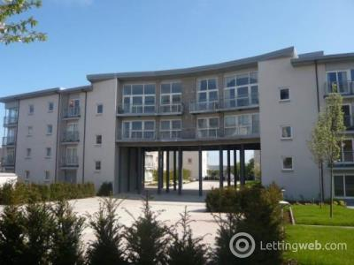 Property to rent in Rubislaw Square, Aberdeen,