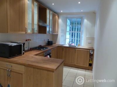 Property to rent in Scotland Street, New Town, Edinburgh