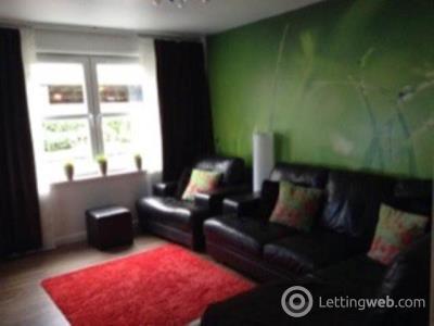 Property to rent in Chapel Street, , Aberdeen