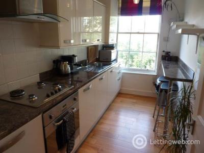 Property to rent in Gayfield Square, City Centre, Edinburgh
