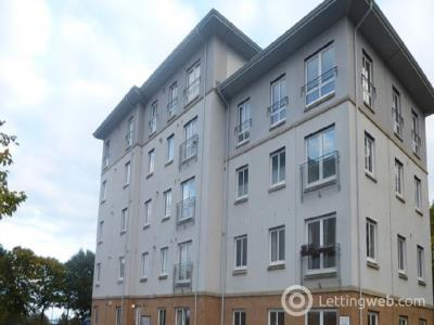 Property to rent in Midstocket View, Aberdeen,