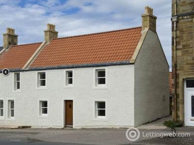Property to rent in Main Street, Pathhead, Midlothian