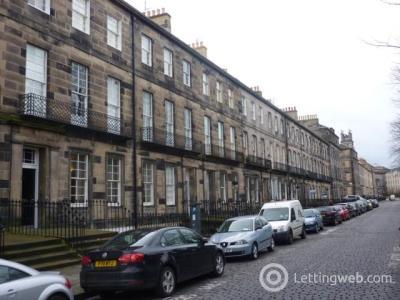 Property to rent in Fettes Row, Edinburgh, Edinburgh