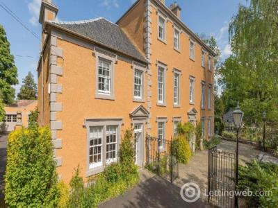 Property to rent in Eskhill House, 15 Inveresk Village, East Lothian