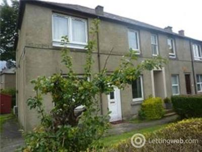 Property to rent in Hutchison Loan, Edinburgh,