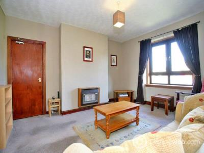 Property to rent in King Street, City Centre, Aberdeen