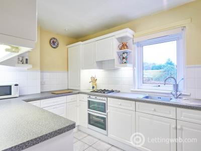 Property to rent in Lammermuir Court, Gullane, East Lothian