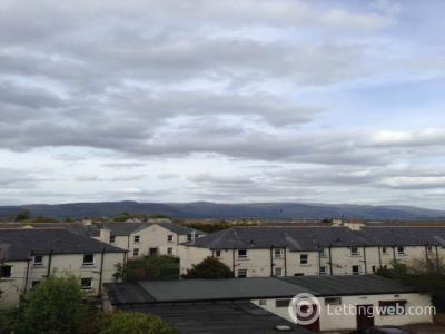 Property to rent in Bannockburn Road, Stirling,