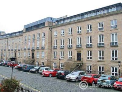Property to rent in Fettes Row, Edinburgh,