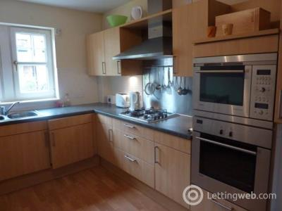 Property to rent in Morham Gait, Edinburgh, Midlothian