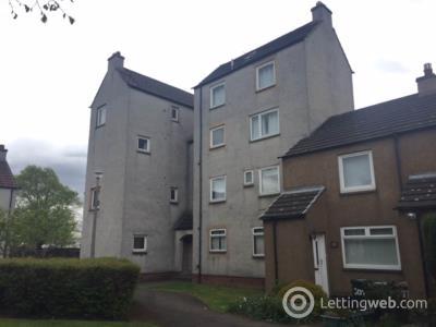 Property to rent in South Gyle Road, Edinburgh, Midlothian
