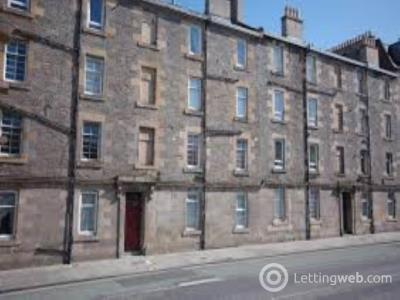 Property to rent in North Junction Street, Leith , Edinburgh