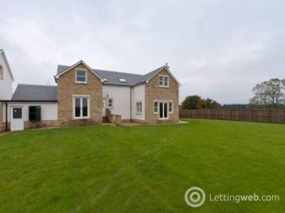 Property to rent in Roseview Farm Steading, Leadburn, Midlothian