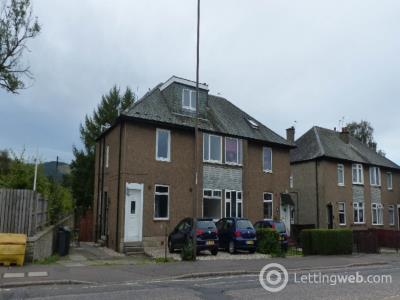 Property to rent in Colinton Mains Drive, Colinton, Edinburgh