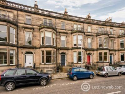 Property to rent in Glencairn Crescent, West End, City Centre