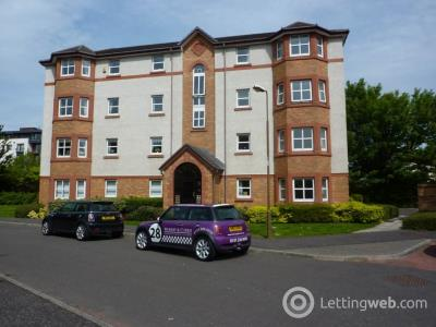 Property to rent in West Ferryfield, Fettes, Edinburgh