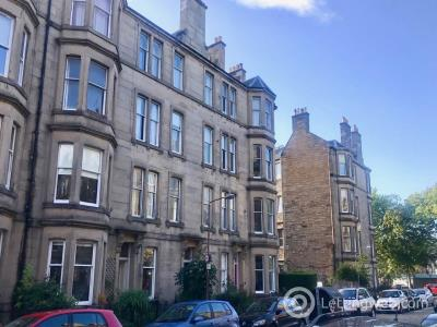 Property to rent in Comely Bank Place, Edinburgh,