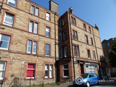 Property to rent in Bryson Road, Edinburgh,