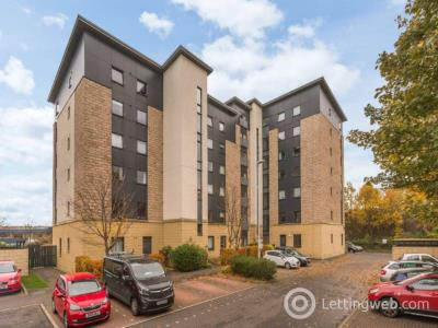 Property to rent in Thorntreeside, Leith, Edinburgh