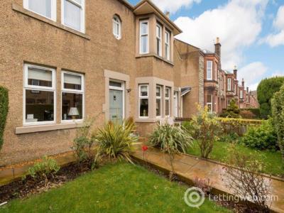 Property to rent in Glendevon Place, Balgreen, Edinburgh