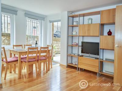 Property to rent in Gayfield Street, New Town, Edinburgh