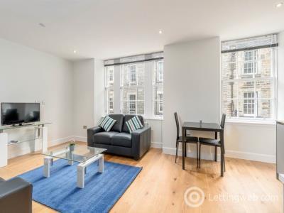 Property to rent in Thistle Street, City Centre, Edinburgh