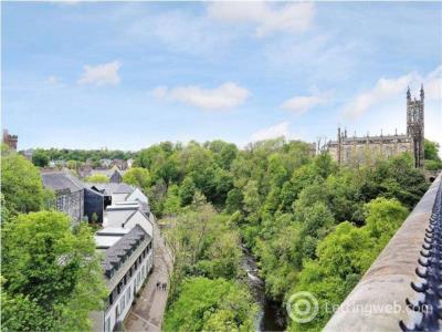 Property to rent in Bells Brae, Dean Village, Edinburgh