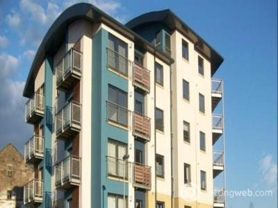 Property to rent in Peffer Bank, Edinburgh, Midlothian