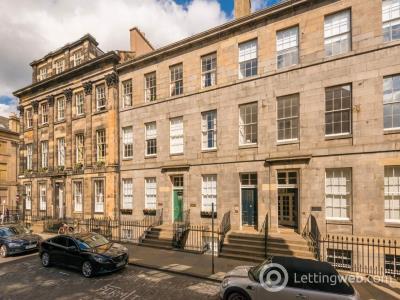 Property to rent in Rutland Square, City Centre, Edinburgh