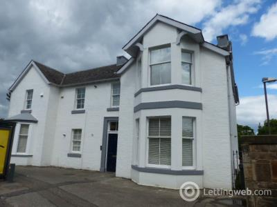 Property to rent in Ferry Road, Trinity, Edinburgh