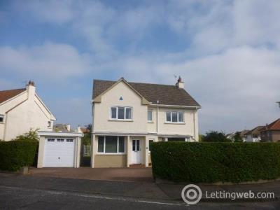 Property to rent in Bonaly Drive, Colinton , Edinburgh