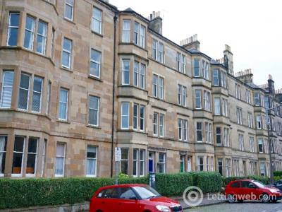 Property to rent in Spottiswoode Road, Marchmont, Edinburgh