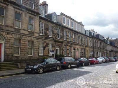 Property to rent in Northumberland Street, Edinburgh, Midlothian