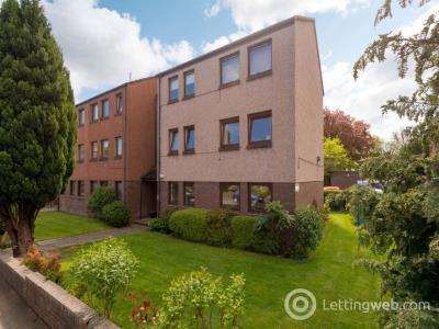 Property to rent in West Winnelstrae, Fettes, Edinburgh