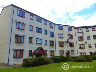 Property to rent in Murieston Lane, Gorgie, Dalry