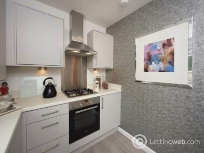 Property to rent in Duff Street , Aberdeen,