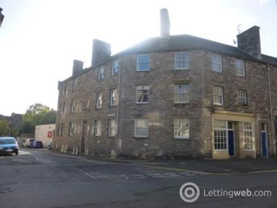 Property to rent in East Crosscauseway, Newington, Edinburgh