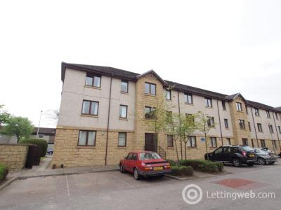 Property to rent in Links View, Aberdeen, AB24