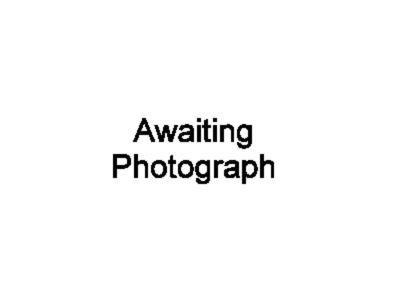 Property to rent in Merkland Road East, Aberdeen, AB24
