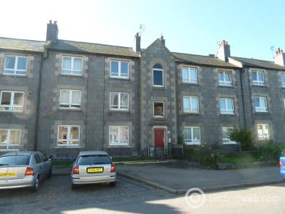 Property to rent in Seaton Drive, Aberdeen, AB24