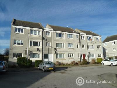 Property to rent in Rousay Place, Aberdeen, AB15