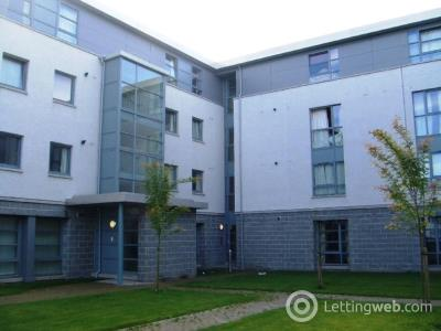 Property to rent in Merkland Lane, The Park, AB24