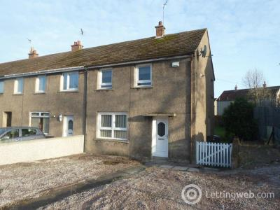 Property to rent in Stewart Crescent, Northfield,