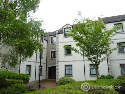 Property to rent in Craigieburn Park, Aberdeen, AB15