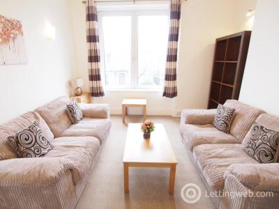 Property to rent in Bonnymuir Place, Aberdeen, AB15