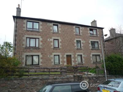 Property to rent in Craigton Crescent, Peterculter, AB14