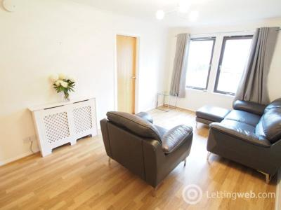 Property to rent in Flat  Kingswells Avenue, Kingswells, AB15