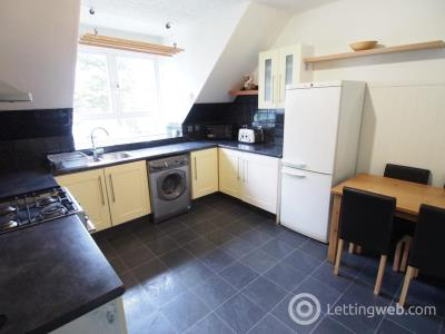 Property to rent in Malcom Road, Peterculter, AB14