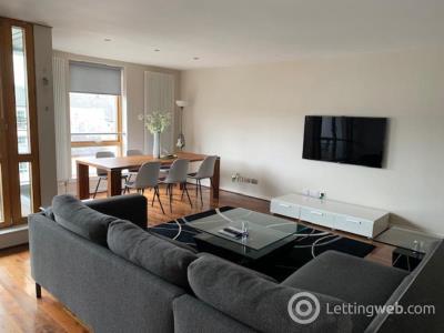 Property to rent in Gardners Crescent, Edinburgh, EH3